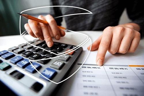 rosário-contabilidade-box02