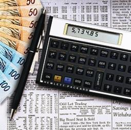 gestão-financeira-e-administrativa